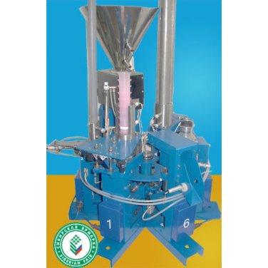 Ключ Здоровья - артезианская вода в розлив